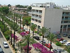 Àtic-dúplex en venda calle Comare Pilar, Torrent - 176354361