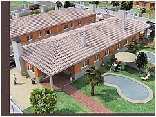 Chalet en alquiler en calle Motor del Vicari, Monserrat - 141527778