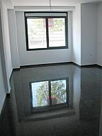 Salón - Piso en alquiler en calle Joan Lluis Vives, Monserrat - 315275867