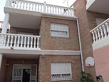 Fachada - Chalet en alquiler en calle Chelva, Torrent - 158253545