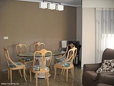 piso en venta en calle padre méndez, torrent