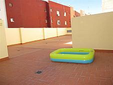 piso en venta en calle musico jose orti, el moli en torrent