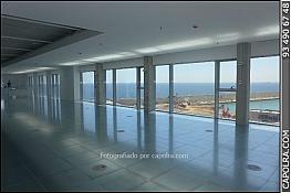 Imagen sin descripción - Oficina en alquiler en Ciutat vella en Barcelona - 271187301