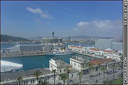 Imagen sin descripción - Oficina en alquiler en Ciutat vella en Barcelona - 271187337