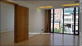 Imagen sin descripción - Oficina en alquiler en Sant Gervasi – Galvany en Barcelona - 306178396