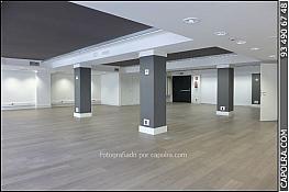 Imagen sin descripción - Oficina en alquiler en Eixample en Barcelona - 271187541