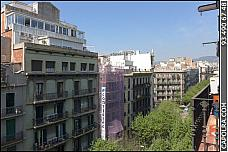 Imagen sin descripción - Oficina en alquiler en Eixample esquerra en Barcelona - 248298578