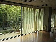 Imagen sin descripción - Oficina en alquiler en Eixample dreta en Barcelona - 249583142