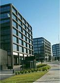 Imagen sin descripción - Oficina en alquiler en Sant Cugat del Vallès - 250271795