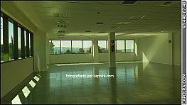 Imagen sin descripción - Oficina en alquiler en Sant Cugat del Vallès - 255553184