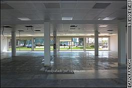 Imagen sin descripción - Oficina en alquiler en Prat de Llobregat, El - 271948165