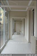 Imagen sin descripción - Oficina en alquiler en Eixample en Barcelona - 252759651