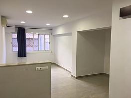Imagen sin descripción - Oficina en alquiler en Eixample en Barcelona - 255553082