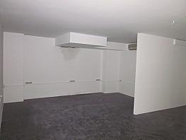 Imagen sin descripción - Oficina en alquiler en Gràcia en Barcelona - 377352410