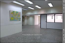 Imagen sin descripción - Oficina en alquiler en Eixample en Barcelona - 271187256