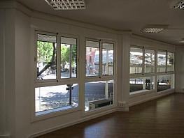 Imagen sin descripción - Oficina en alquiler en Eixample en Barcelona - 283744640