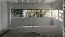 Imagen sin descripción - Oficina en alquiler en Cornellà de Llobregat - 374680045