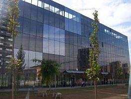 Imagen sin descripción - Oficina en alquiler en Hospitalet de Llobregat, L´ - 261898544