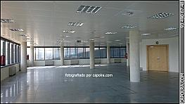 Imagen sin descripción - Oficina en alquiler en Sant Cugat del Vallès - 261898547