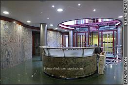 Imagen sin descripción - Local comercial en alquiler en Sarrià - sant gervasi en Barcelona - 262381476