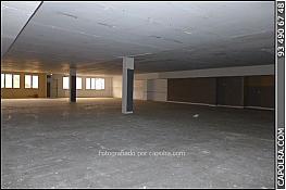 Imagen sin descripción - Oficina en alquiler en Eixample en Barcelona - 264319191