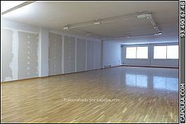 Imagen sin descripción - Oficina en alquiler en Eixample en Barcelona - 264319224