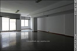 Imagen sin descripción - Oficina en alquiler en Eixample en Barcelona - 264319287