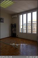 Imagen sin descripción - Oficina en alquiler en Eixample en Barcelona - 268331141