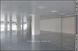 Imagen sin descripción - Oficina en alquiler en Sant martí en Barcelona - 267320256