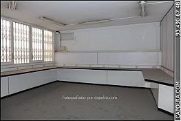 Imagen sin descripción - Local comercial en alquiler en Eixample en Barcelona - 267700904