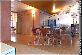 Imagen sin descripción - Oficina en alquiler en Eixample dreta en Barcelona - 337200772