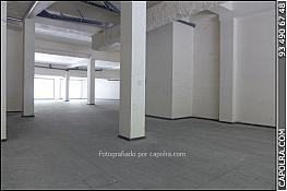 Imagen sin descripción - Local comercial en alquiler en Eixample en Barcelona - 267701114