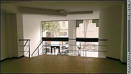 Imagen sin descripción - Local comercial en alquiler en Sant martí en Barcelona - 333708270