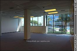 Imagen sin descripción - Oficina en alquiler en Prat de Llobregat, El - 269204457