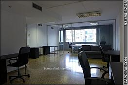 Imagen sin descripción - Oficina en alquiler en Eixample en Barcelona - 330637371