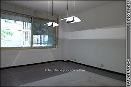 Imagen sin descripción - Local comercial en alquiler en Barcelona - 269204550