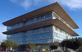 Imagen sin descripción - Oficina en alquiler en Zona Franca- Port en Barcelona - 269560155