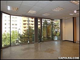 Imagen sin descripción - Oficina en alquiler en Barcelona - 271186761