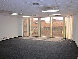 Imagen sin descripción - Oficina en alquiler en Eixample en Barcelona - 356898883
