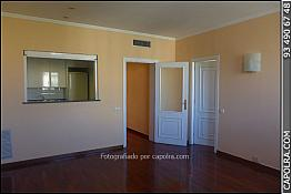 Imagen sin descripción - Piso en alquiler en Eixample en Barcelona - 272335962