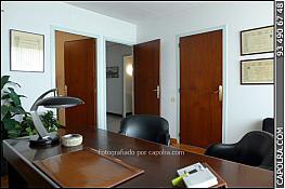 Imagen sin descripción - Oficina en alquiler en Eixample en Barcelona - 274856874