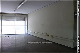 Imagen sin descripción - Local comercial en alquiler en Sant martí en Barcelona - 272760221