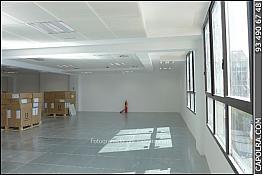 Imagen sin descripción - Oficina en alquiler en Sant martí en Barcelona - 293323370