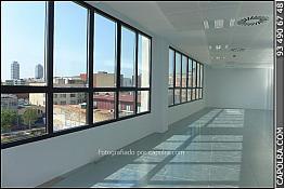 Imagen sin descripción - Oficina en alquiler en Sant martí en Barcelona - 293323397