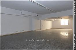 Imagen sin descripción - Oficina en alquiler en Sant martí en Barcelona - 272760473