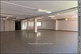 Imagen sin descripción - Oficina en alquiler en Sant Martí en Barcelona - 274401164