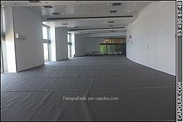 Imagen sin descripción - Oficina en alquiler en El Raval en Barcelona - 275598461