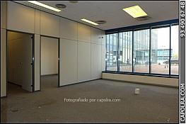 Imagen sin descripción - Oficina en alquiler en Prat de Llobregat, El - 314301217