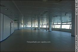 Imagen sin descripción - Oficina en alquiler en El Raval en Barcelona - 277299760