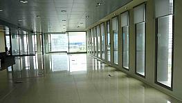 Imagen sin descripción - Oficina en alquiler en Gran Via LH en Hospitalet de Llobregat, L´ - 277299916